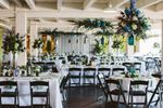 Normandy Catering at 78th Street Studios image