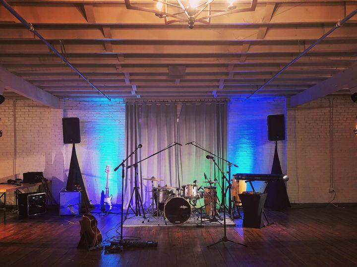 Tmx Brikpic 51 1037645 159374222453236 Dallas, TX wedding band
