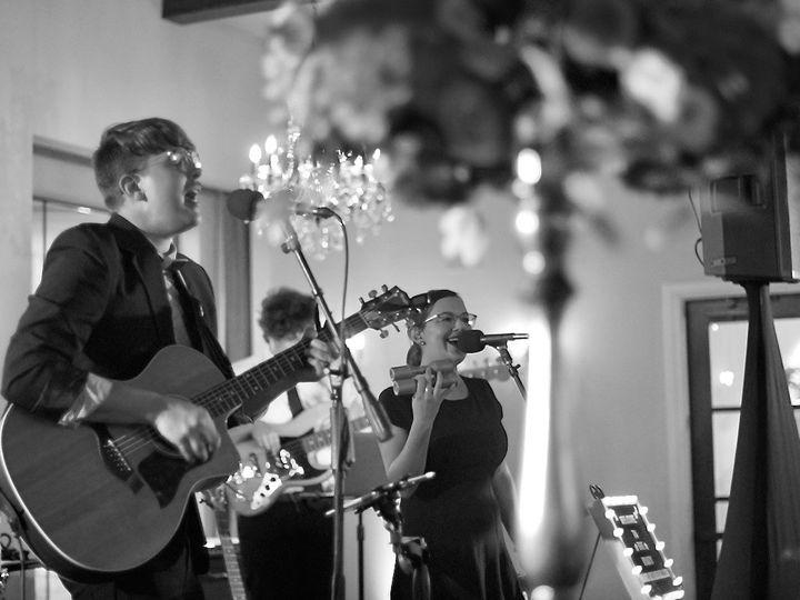 Tmx Launchparty3 51 1037645 1565812206 Dallas, TX wedding band