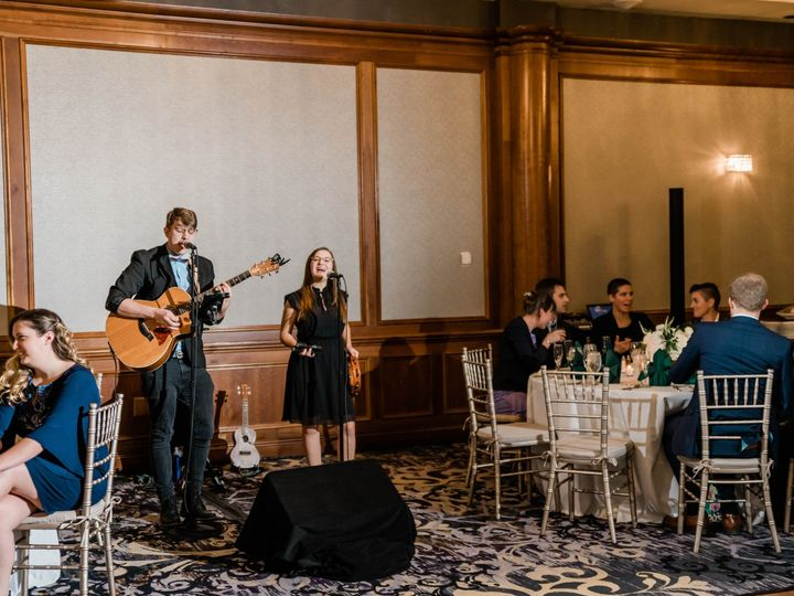 Tmx Samanthaweding9 51 1037645 158411535541870 Dallas, TX wedding band