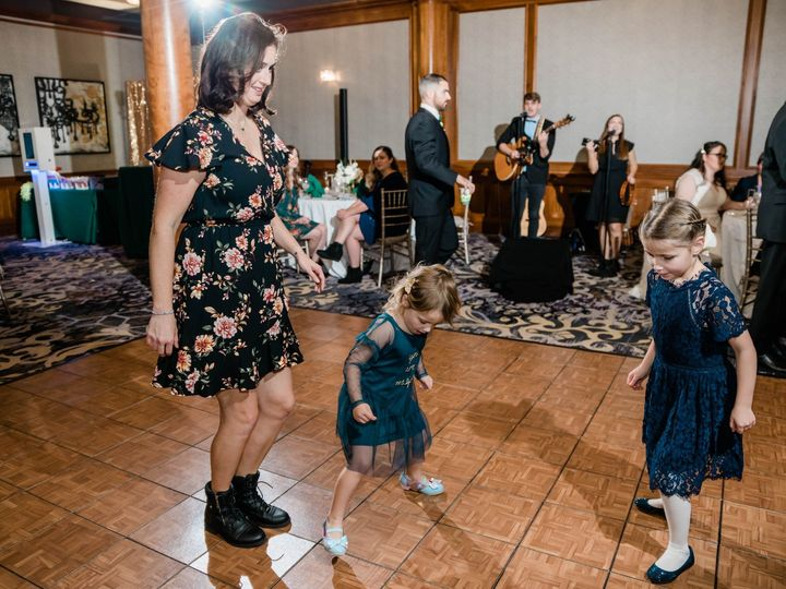 Tmx Wedding4 51 1037645 158403945731777 Dallas, TX wedding band