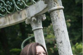 Lasting Footprints ~ Rev. Sarah Margaret
