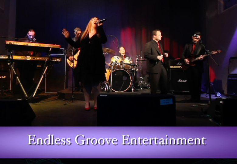 endless groove entertainment 1