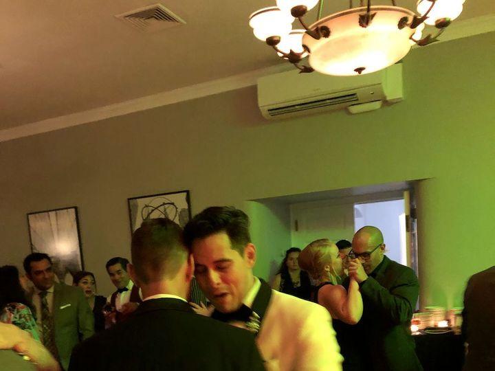 Tmx 007x 51 177645 159786342658023 Ozone Park wedding dj