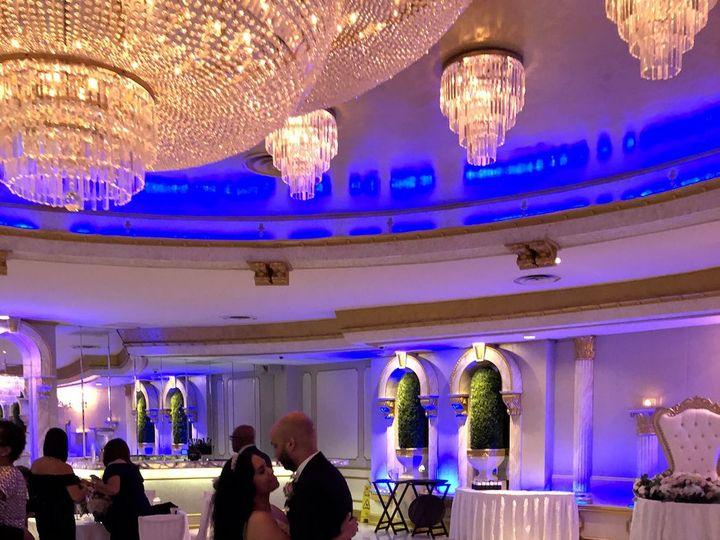 Tmx 008x 51 177645 159786342683978 Ozone Park wedding dj