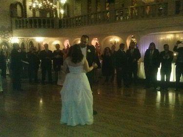 Tmx 014 51 177645 159786342793508 Ozone Park wedding dj