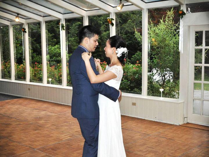 Tmx 1441756186767 Dsc1478ss1 Ozone Park wedding dj