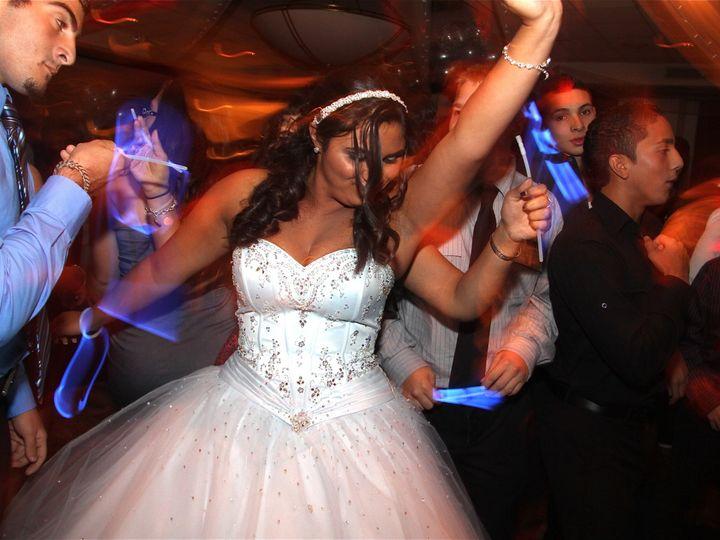 Tmx 1441756559445 Img0045 Ozone Park wedding dj