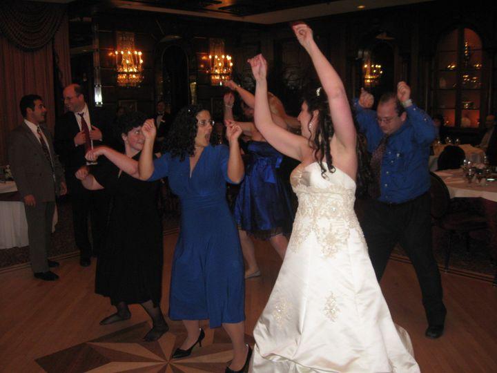 Tmx 1442323157120 Img1571 Ozone Park wedding dj