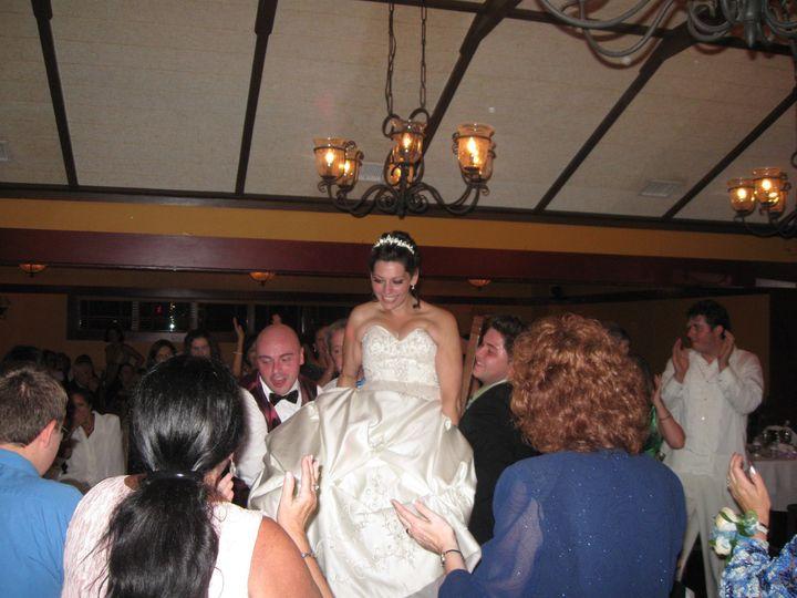 Tmx 1442323391514 Img0861 Ozone Park wedding dj
