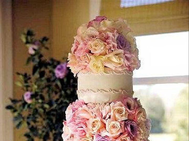 Tmx 1251896889205 Shivelycake Gainesville wedding cake