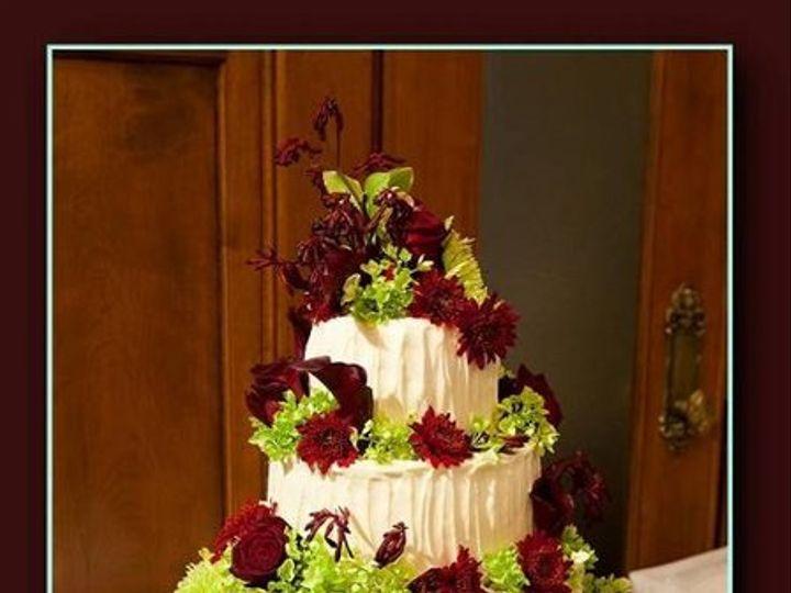 Tmx 1251896899205 Power Gainesville wedding cake