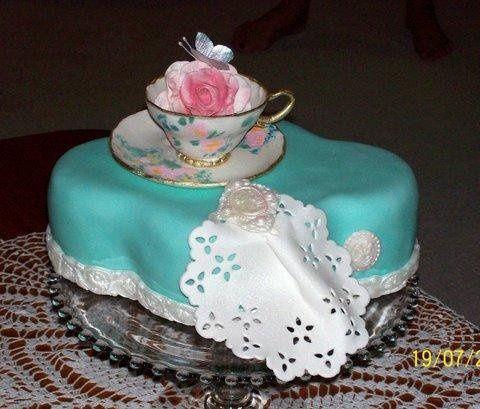 Tmx 1251897048377 Teacup Gainesville wedding cake
