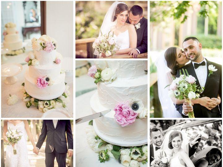 Tmx 1382538526827 Shapiro Gainesville wedding cake