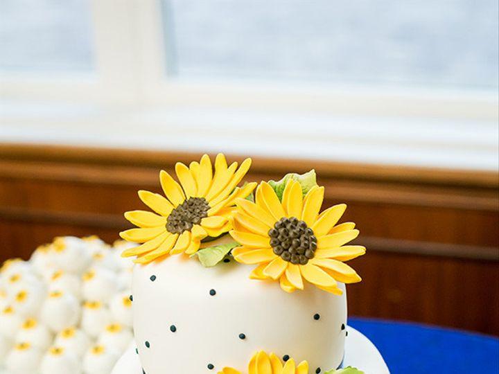Tmx 1382538579991 1466 Gainesville wedding cake