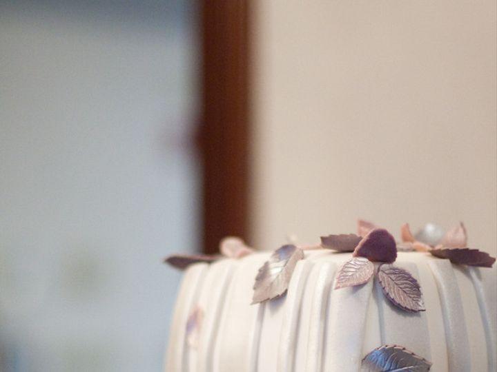 Tmx 1382538841793 Photo26 Gainesville wedding cake