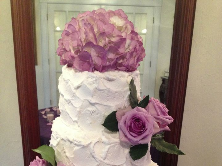 Tmx 1382538865392 Photo1 Gainesville wedding cake