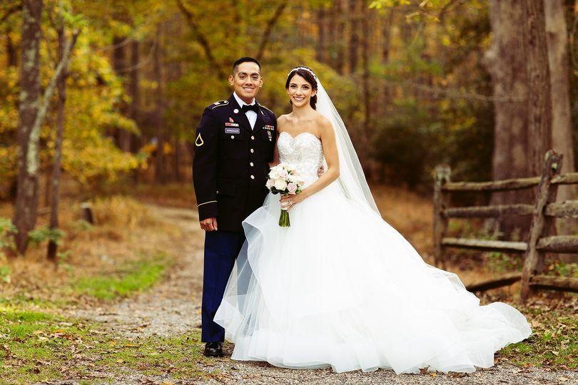 south jersey wedding photographer a116 51 728645 158645257779945