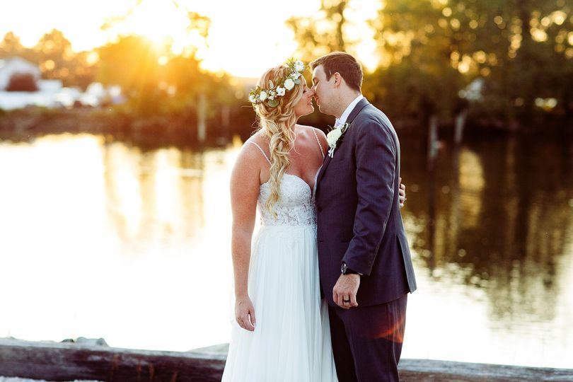 south jersey wedding photographer a45 51 728645 158645257552348