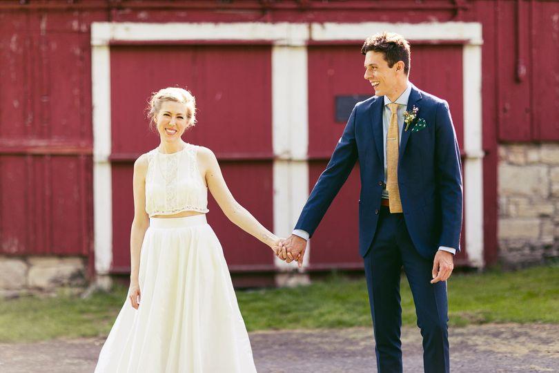south jersey wedding photographer a59 51 728645 158645257545921
