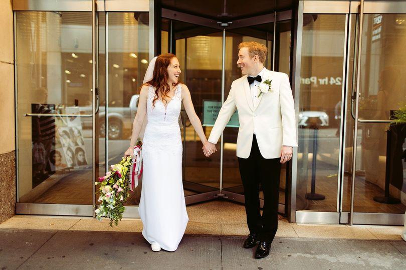 south jersey wedding photographer a90 51 728645 158645257639830
