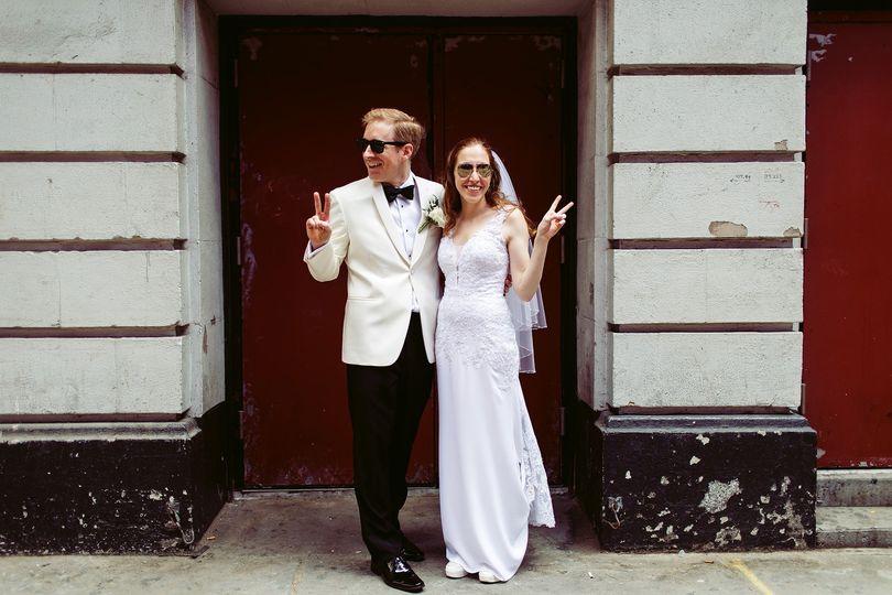 south jersey wedding photographer a92 51 728645 158645257738670