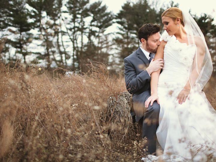 Tmx 1500393968320 Michaelglennphotography04 Toms River, New Jersey wedding photography