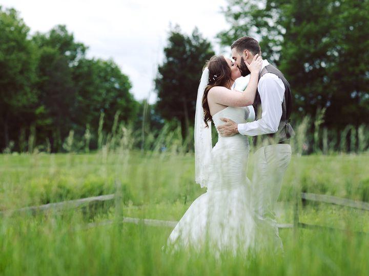 Tmx 1500393991474 Michaelglennphotography08 Toms River, New Jersey wedding photography