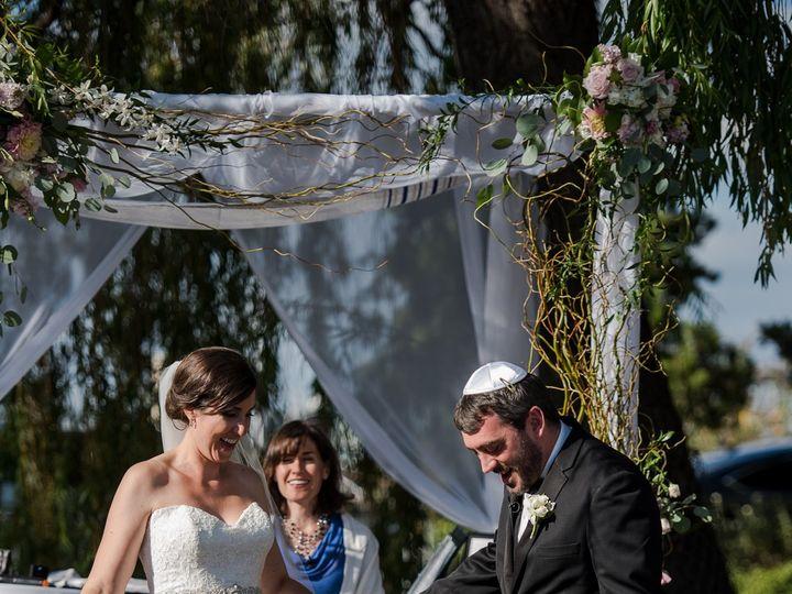 Tmx Ceremony239 51 1048645 Denver, CO wedding officiant