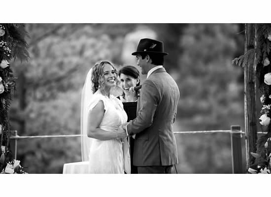 Tmx Download 2 51 1048645 Denver, CO wedding officiant