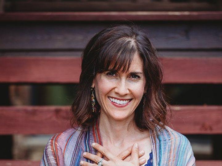 Tmx Jessica Marshall Small 51 1048645 Denver, CO wedding officiant