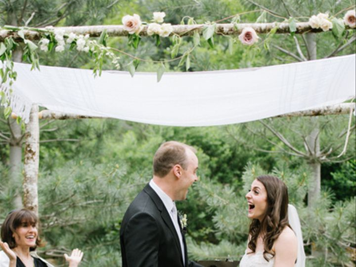 Tmx Unspecified 28829 51 1048645 Denver, CO wedding officiant