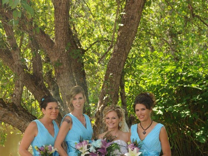 Tmx 3 Lakes 01 51 1968645 159342560775873 Spokane, WA wedding venue