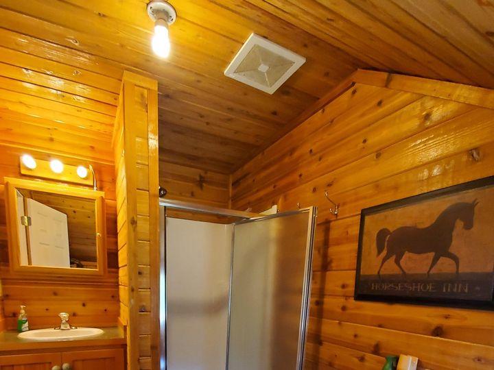 Tmx Bathroom 51 1968645 159942657283559 Spokane, WA wedding venue