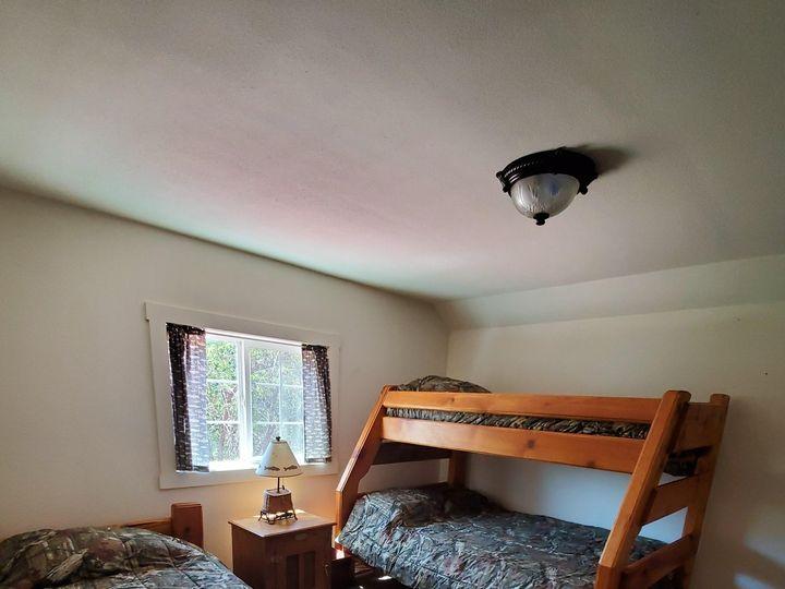 Tmx Bedroom 2 51 1968645 159942643966112 Spokane, WA wedding venue