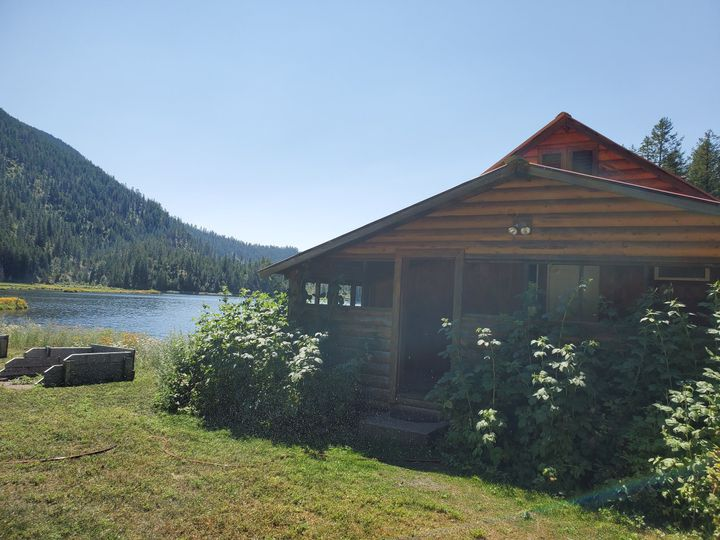 Tmx Cabin 2 51 1968645 159942652625334 Spokane, WA wedding venue