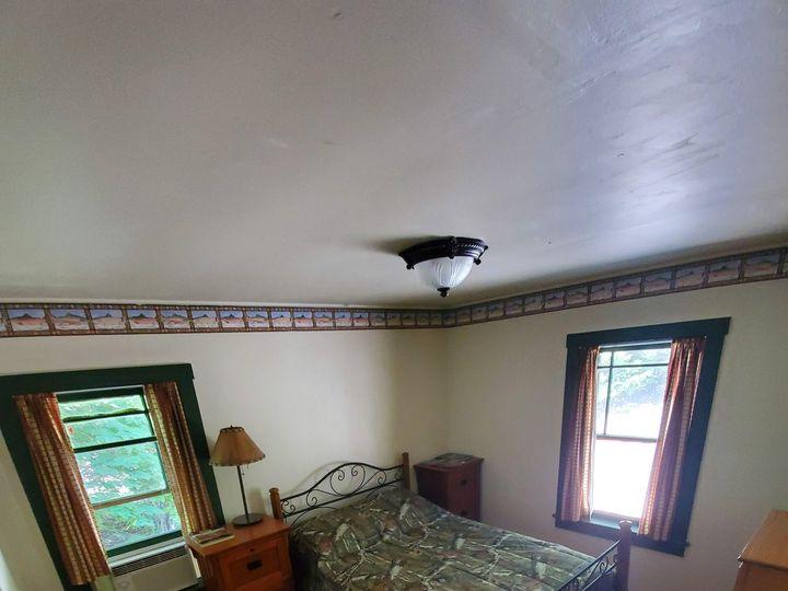 Tmx Downstairs Bed 51 1968645 159942639771515 Spokane, WA wedding venue