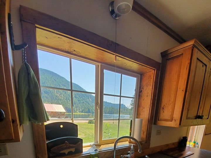 Tmx Kitchen Window 51 1968645 159942635949816 Spokane, WA wedding venue