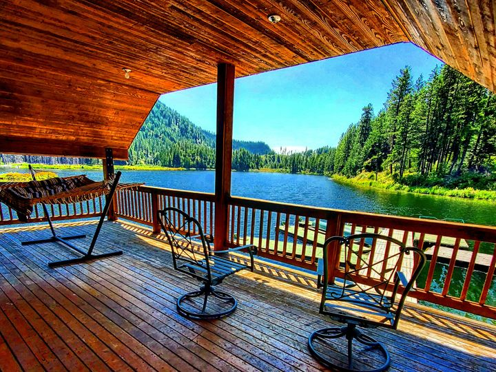 Tmx Porch 51 1968645 159942658316668 Spokane, WA wedding venue