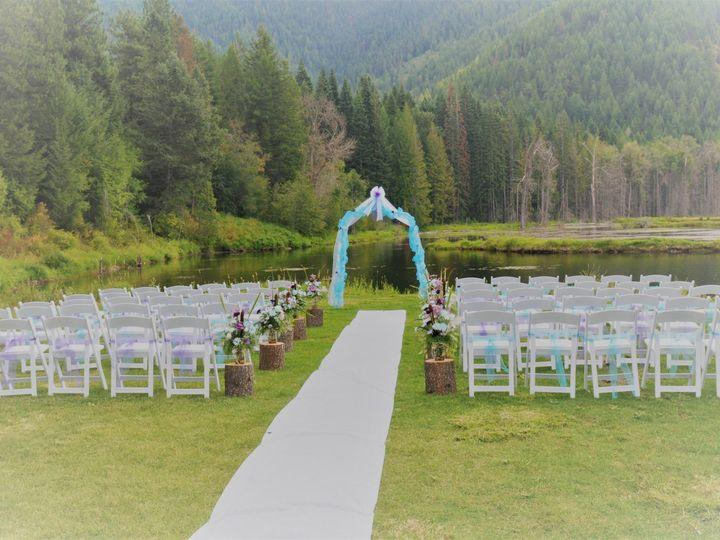 Tmx Samwed1 51 1968645 158924725792051 Spokane, WA wedding venue