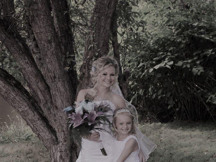 Tmx Samwed4 51 1968645 158924726718997 Spokane, WA wedding venue