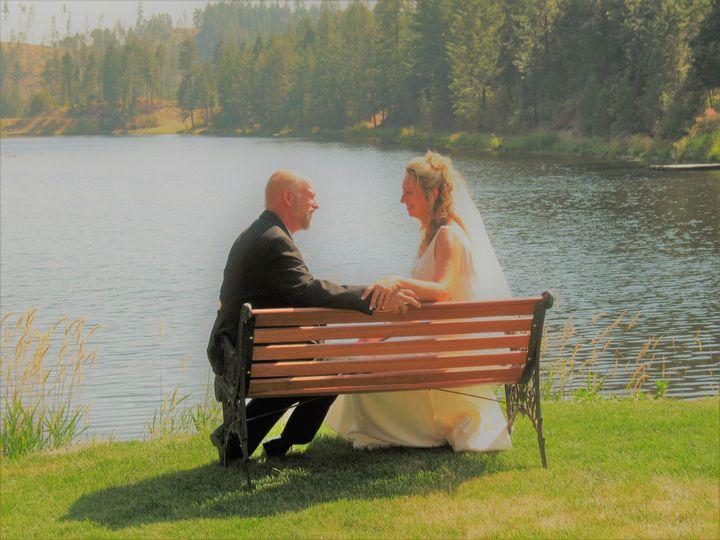 Tmx Wedme 1 51 1968645 158924728480081 Spokane, WA wedding venue