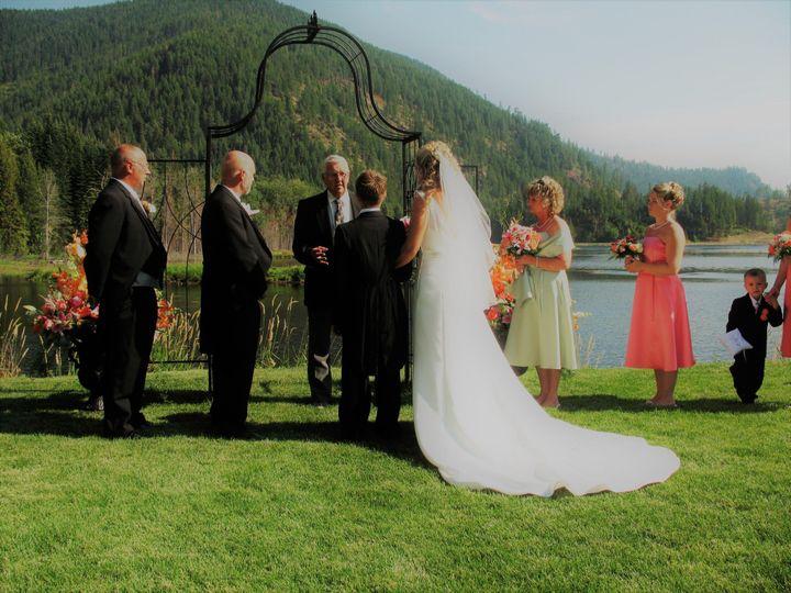 Tmx Wedme3 51 1968645 158924729227096 Spokane, WA wedding venue