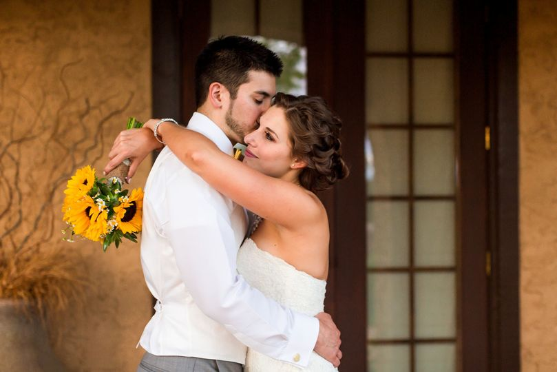 fort collins wedding photography06
