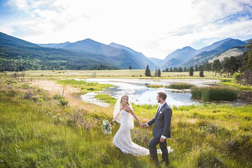 c97511d1f05aa471 Widen Estes Park Wedding Photographers Ashley McKenzie Photogr