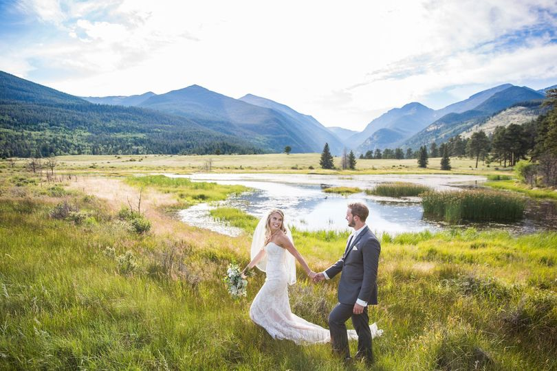 Ashley McKenzie Photography - Photography - Fort Collins, CO ...