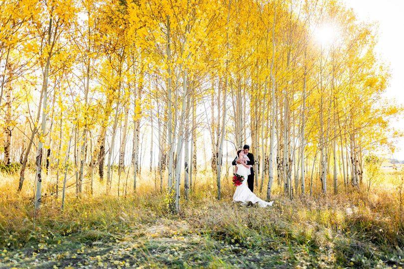 granby wedding photographer 51 619645 158620167593601