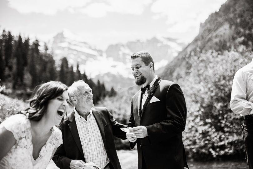 james powell maroon bells wedding ashley mckenzie photography 160 51 619645 158620166420037