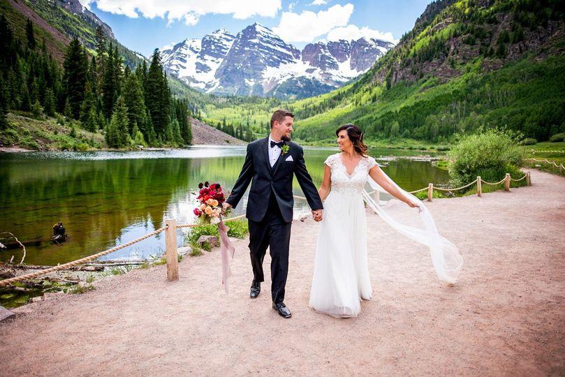 james powell maroon bells wedding ashley mckenzie photography 337 51 619645 158620166539881