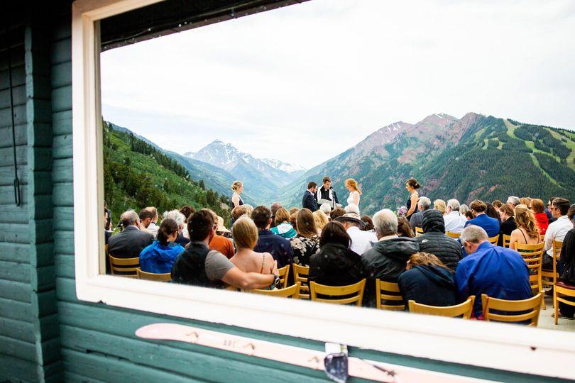 kelsey nick buttermilk mountain wedding ashley mckenzie photography 23 51 619645 158620166221370